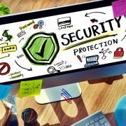 ICT beveiliging