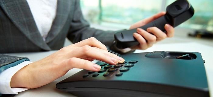 VoIP mobiele telefonie