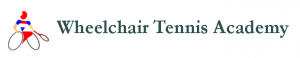 Wheelchair Tennis Academy