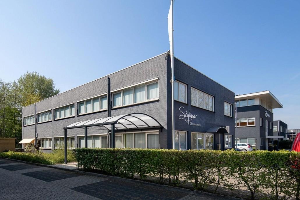 Skyliner ICT Veenendaal