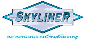 Skyliner 2006