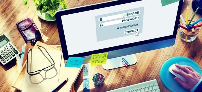 wachtwoordbeveiliging blog skyliner